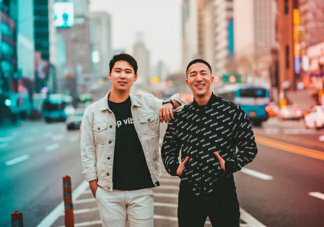 Por Dentro Da Hallyu: Canal Dkdktv E A Cultura Popular Coreana