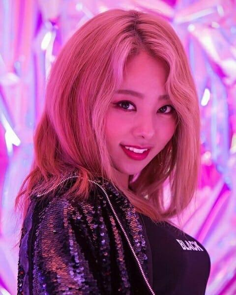 Conheça Z-Girls, O Grupo De K-Pop Sem Integrantes Coreanas
