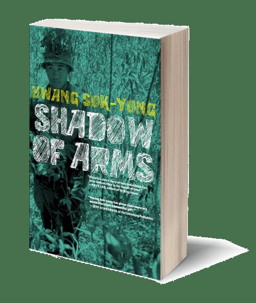 Hwang Sok-Yong: A Literatura Em Nome Da Paz Durante Os Anos De Chumbo [Coreanos Pelo Mundo]