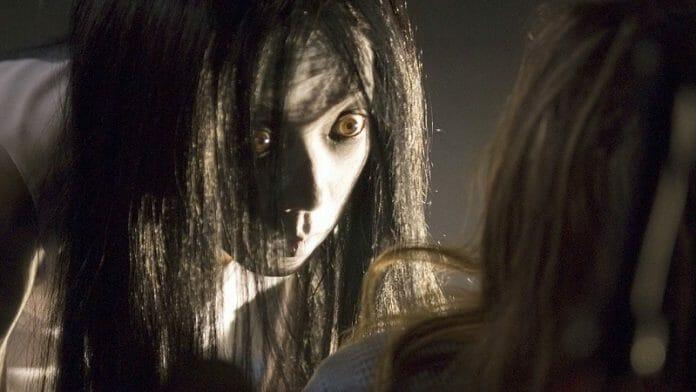 7 Histórias De Horror Do Folclore Coreano