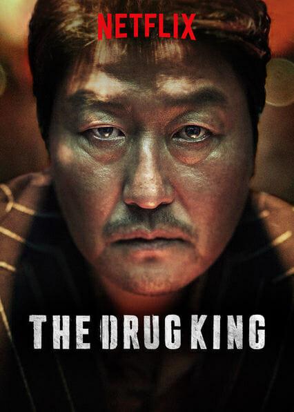 O Rei Das Drogas: O Curto Reinado De Um Traficante Que Expôs As Entranhas Sistêmicas