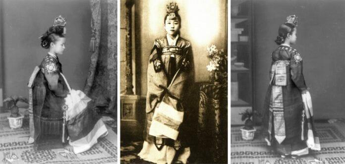Mulheres De Conforto: A Colonização Do Corpo Da Mulher Coreana  [Cores Da Coreia]