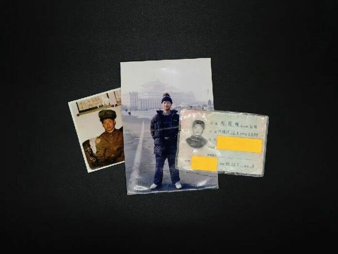 A Coreia Do Norte E Suas Marcas Nas Vidas Dos Refugiados