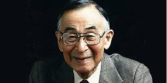 Charles John Pedersen: Prêmio Nobel Em Química, Nascido Na Coreia [Coreanos Pelo Mundo]
