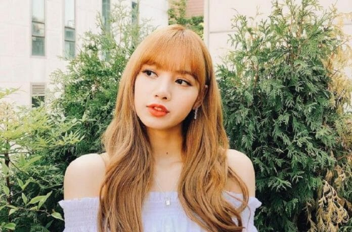 Penteados Icônicos De K-Pop Idols Para Inspirar Sua Próxima Ida Ao Salão