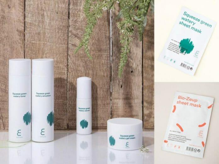 Conheça As Marcas De Beleza Que Também São Eco-Friendly [Korea Trends]