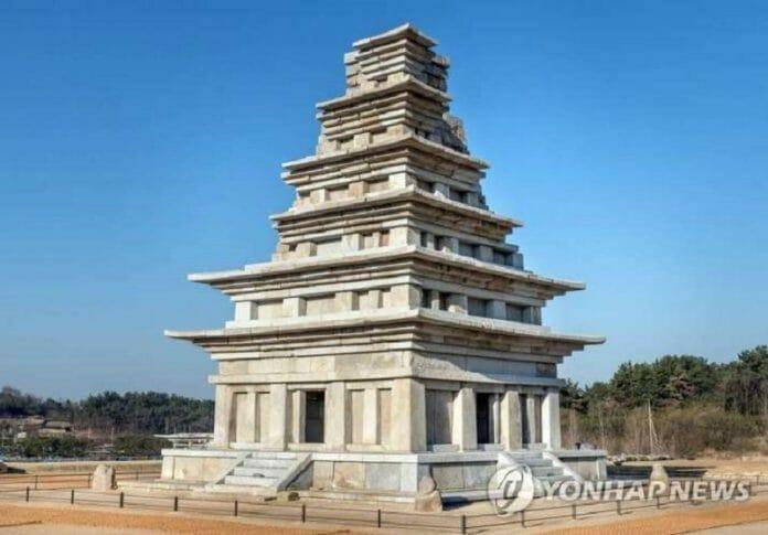 O Mais Antigo Santuário Coreano Abre Portas Após 20 Anos De Restauração