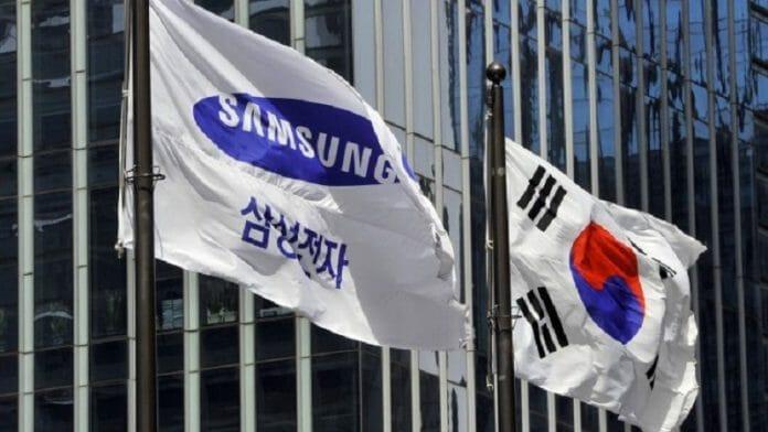 Inovação E Educação: Duas Coisas Que Nem Sempre Caminham Juntas Na Coreia [A Moderna Joseon]