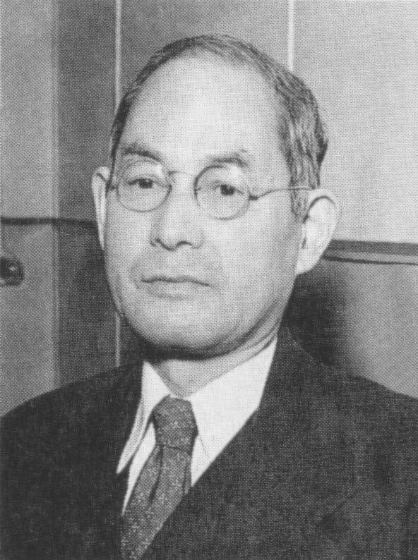 Os Japoneses Que Lutaram Pela Liberdade Da Coreia