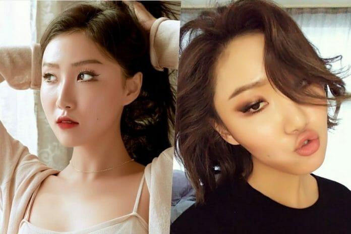 De Fofos A Imbatíveis: Idols Que Se Transformam Com A Maquiagem