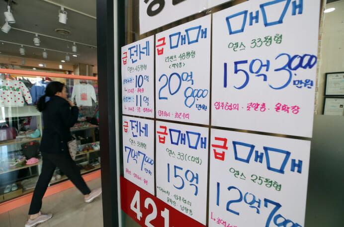 Coreanos Atrasam O Casamento Por Incerteza Financeira