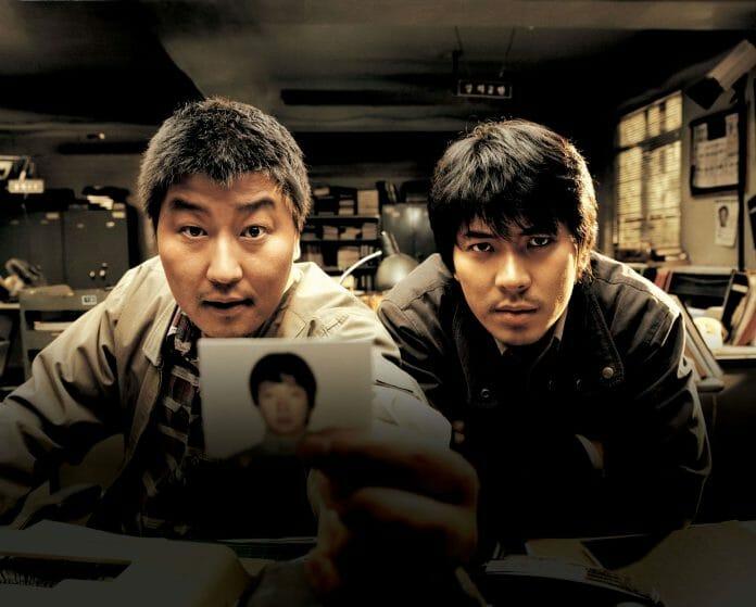 Filmes Coreanos Que Vão Te Surpreender Por Serem Baseados Em Fatos Reais