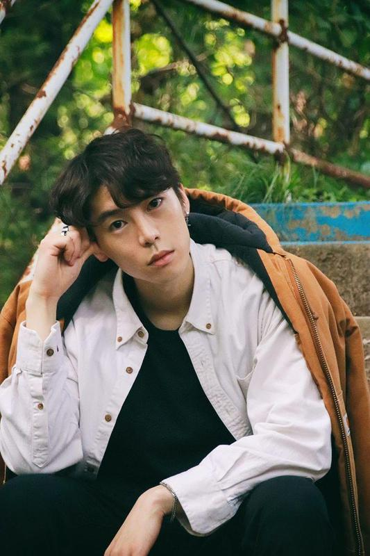Conheça O Rapper Kifflux Em Entrevista Exclusiva! [Underground Korea]