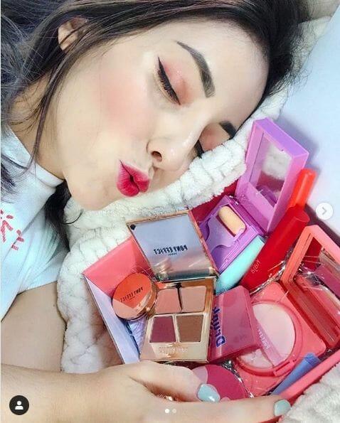 Soak: K-Beauty De Alta Qualidade Para O Mundo [Korea Trends]