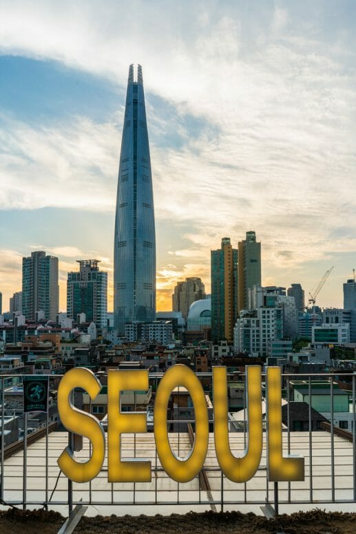 Aprendendo Hangul #50 Konglish Última Parte