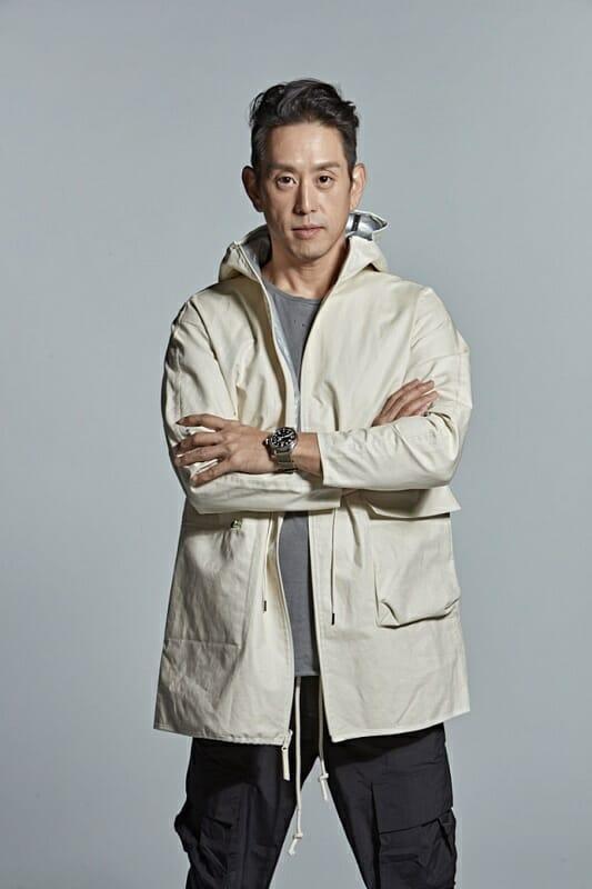 Joe Hahn Do Linkin Park Fala Sobre A Banda, Kpop E Planos Para O Futuro
