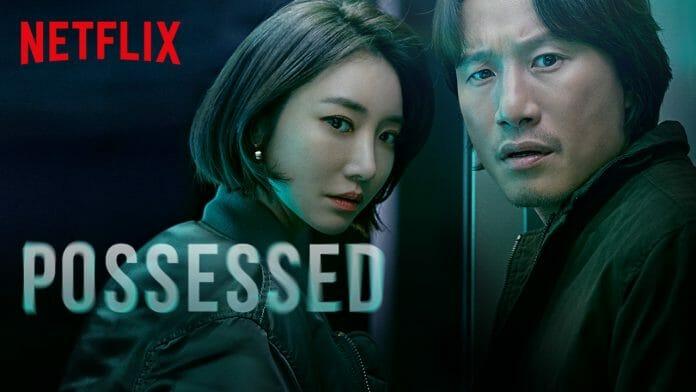 Fonte: Netflix