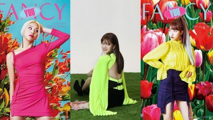 Estrelas Do K-Pop Que Arrasam Na Moda Neon