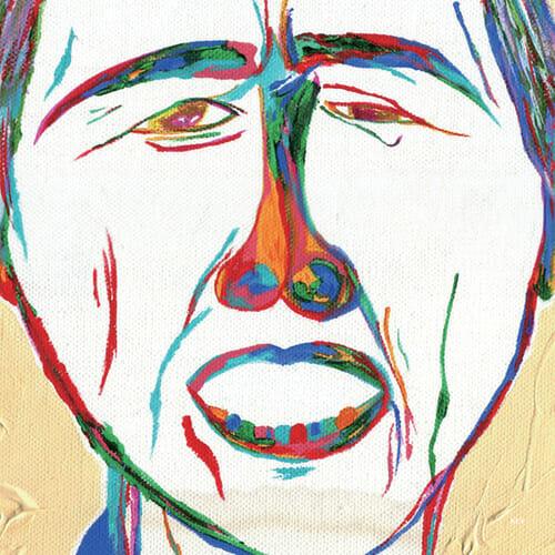 7 Vezes Que O Shinee Mostrou Sua Versatilidade