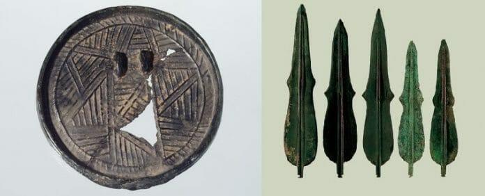 O Início Da História Da Coreia E O Pré-Histórico Reino De Gojoseon