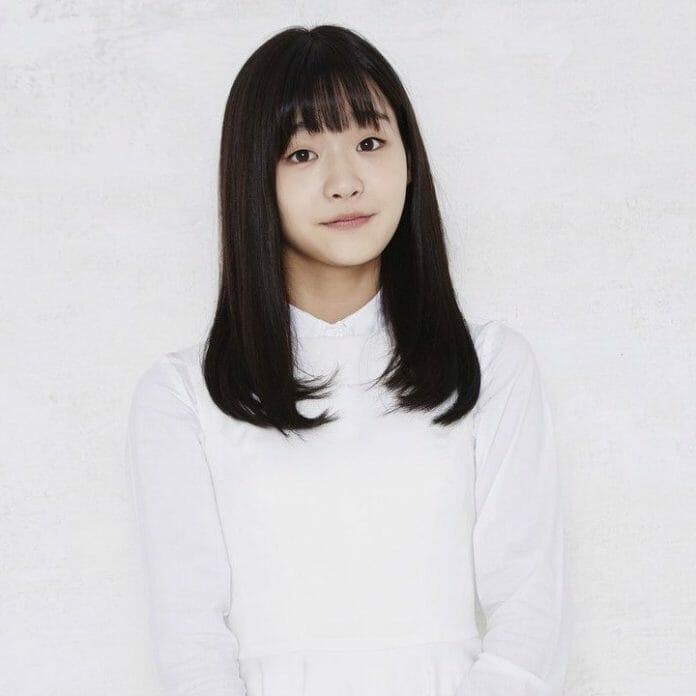 Por Que Eu Deixei O K-Pop? Ex-Idol Fala Sobre O Lado Ruim Da Indústria