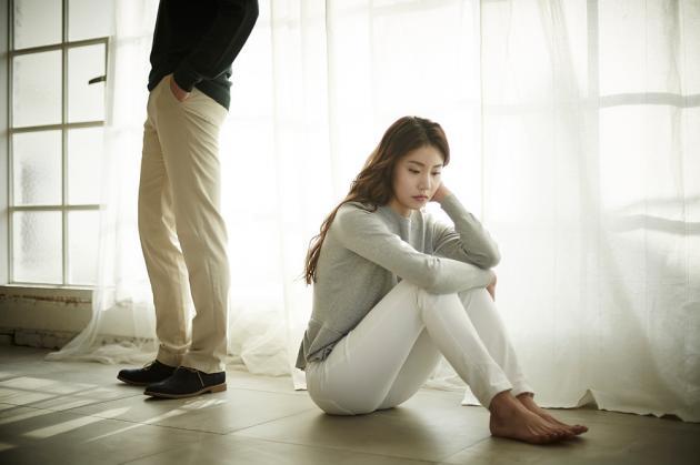 A História Por Trás Das Mulheres Coreanas Que &Quot;Voltam A Ser Virgens&Quot; [A Moderna Joseon]