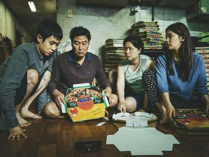 Confira Uma Prévia Dos Filmes Coreanos Mais Esperados De 2020