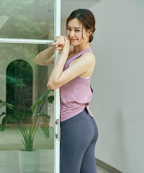 A Polêmica Das Leggings Na Coreia