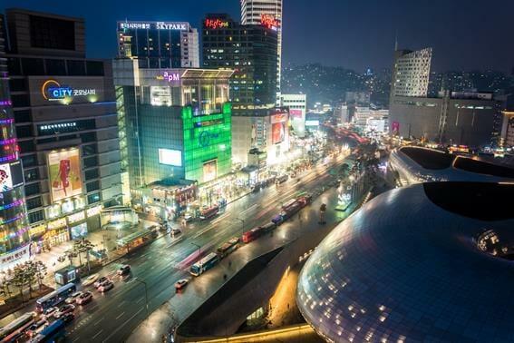 """Consulado Da Coreia Do Sul E Asiacolors Promovem """"Coreia: Celebrando Cultura, Tecnologia E Inovação"""" No Rio"""