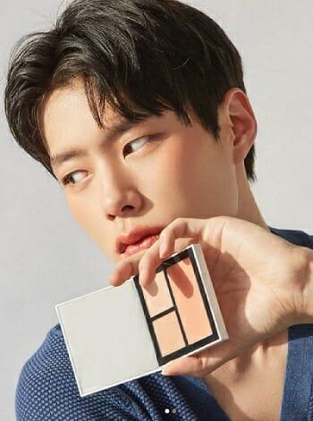 Homens Coreanos Revolucionam A Forma De Se Relacionar Com Skincare [A Moderna Joseon]
