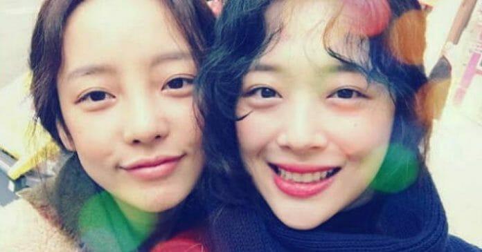 Número De Coreanos Com Depressão, Dobra Em 5 Anos