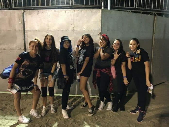 Projeto Cultural Promove Inclusão Através Do Kpop Na Baixada Santista