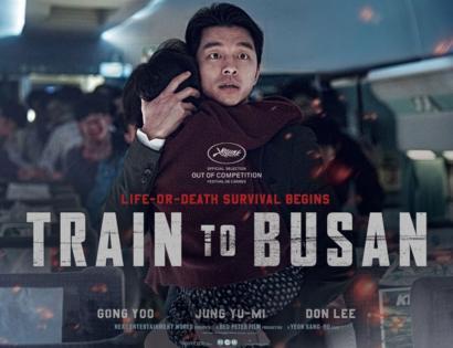 Cena Do Cinema Coreano Passa A Ser Experimental Em 2020