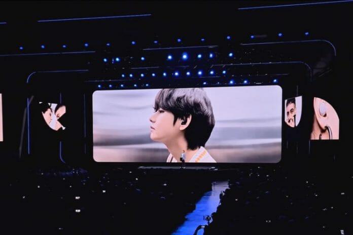 Samsung Assina Parceria Com Bts Para Impulsionar O Marketing