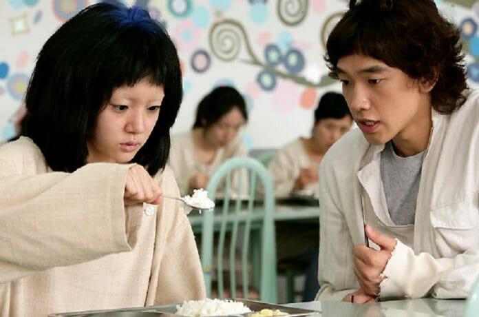 Filmes Coreanos E Sua História Nos Festivais Internacionais De Cinema