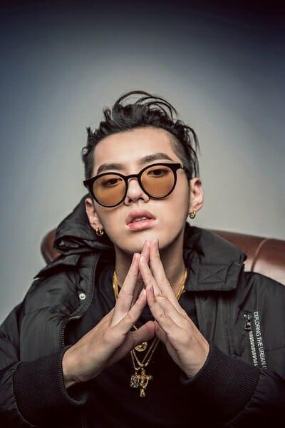Como As Estrelas Do K-Pop Se Tornaram A Cara Do Streetstyle De Luxo Na Ásia