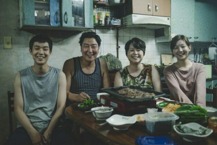 As Inconvenientes Verdades Expostas Por Bong Joonho