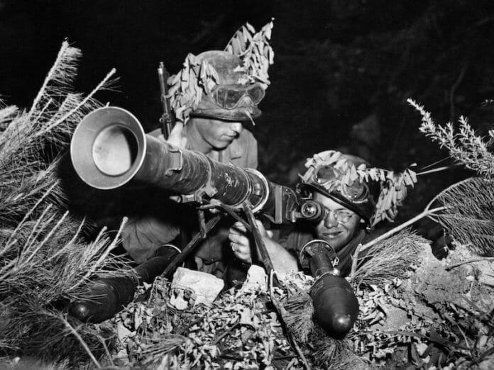 Guerra Da Coreia, O Conflito Esquecido Que Moldou O Mundo Moderno