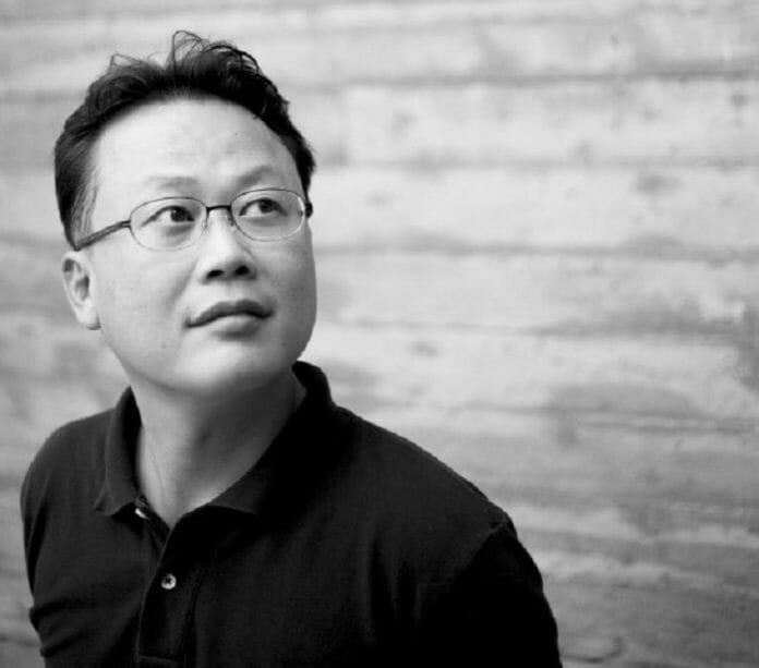 4 Autores Sul-Coreanos Para Ficar De Olho Esse Ano