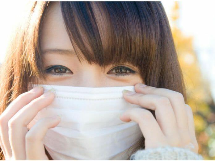 Uso Contínuo De Máscaras Faz A Venda De Delineadores Subir