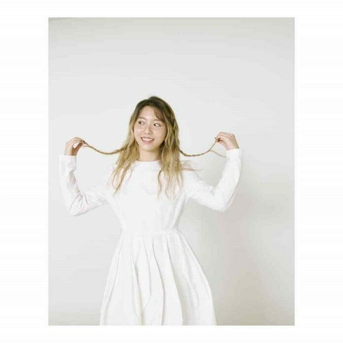 Conheça Stella Jang, Artista Solo E Co-Autora De &Quot;Friends&Quot; Do Bts