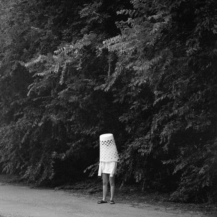 Yang Kyeong-Jun, Da Coreia, Ganha O Prêmio Zeiss Photography