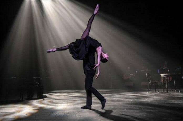 Festival De Balé Da Coreia Acontece Em Junho, Mesmo Em Meio Ao Covid-19
