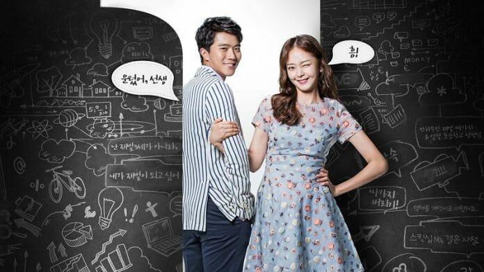 11 K-Dramas Incríveis Que Infelizmente São Subestimados (E Deveriam Muito Ser Assistidos!!!)