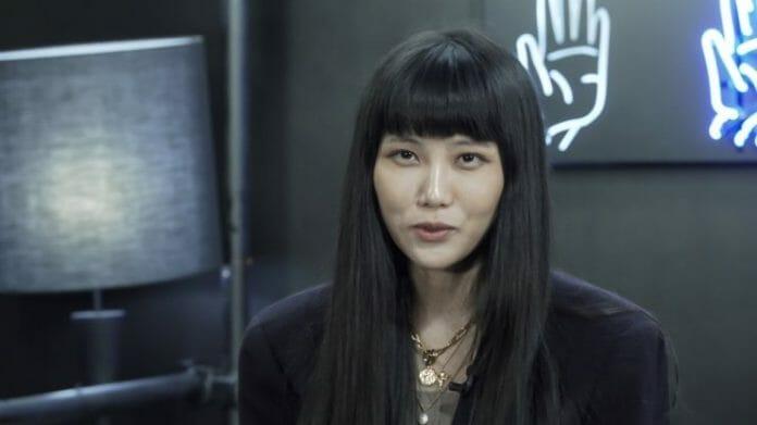 Unistella: As Unhas Que Viraram Tendência Na Coreia E No Mundo [Korea Trends]