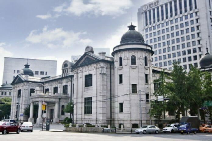 A Controvérsia Sobre O Patrimônio Arquitetônico Da Era Colonial Japonesa