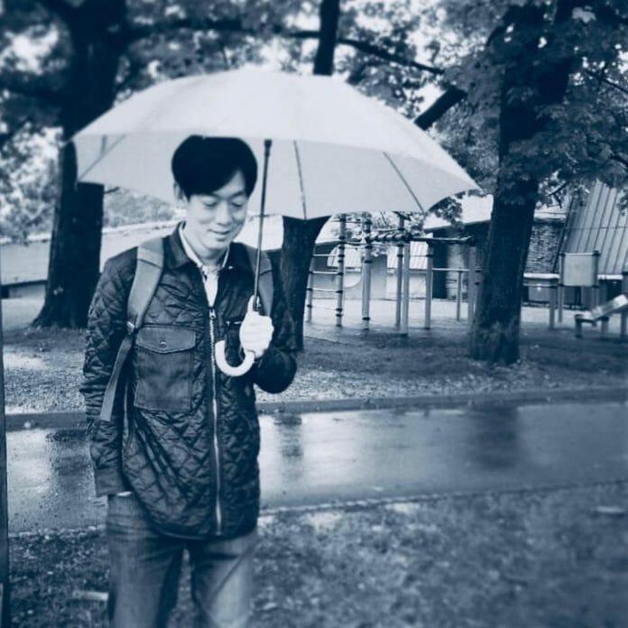 Kang Byoung Yoong, O Escritor Apaixonado Pelo Brasil [Entrevista]