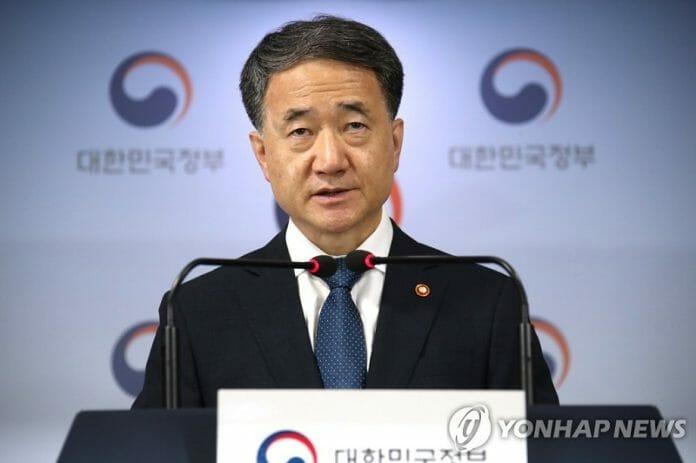 Médicos Sul-Coreanos Realizam Greve Geral