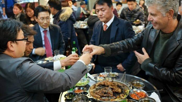 O Que Saber Antes De Fazer Negócios Com Os Sul-Coreanos [Moderna Joseon]