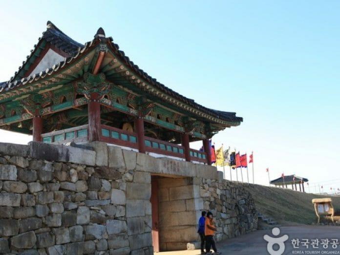 Lugares Na Coreia Para Curtir De Carro E Sozinho, Em Tempos De Pandemia